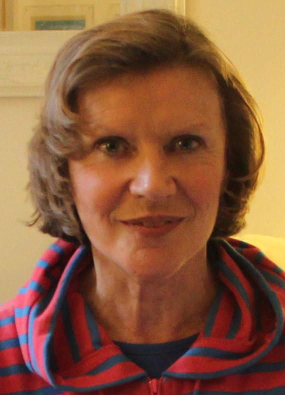 Isabelle Fraisse compositrice